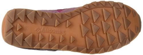 Donna Sneakers Shadow Vinaccio 60424 Saucony Vintage wvtInq