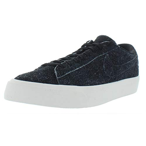 Nike Mens Blazer Studio Low Low-Top Fashion Skateboarding Shoes