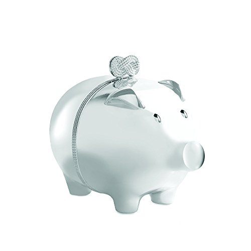 wedgwood-baby-collection-baby-piggy-bank