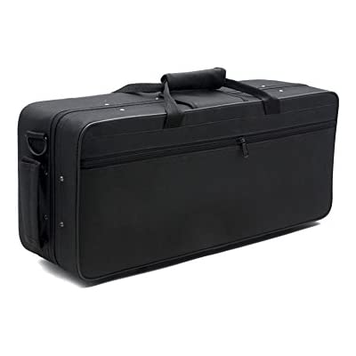 trumpet-carrying-case-600d-water
