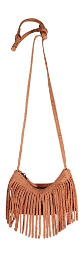 Leather Authentic Bag Crossbody Quality Top Leather Blush Joyce Leathers Luxury Latico Designer Fashion qCwxOpYC