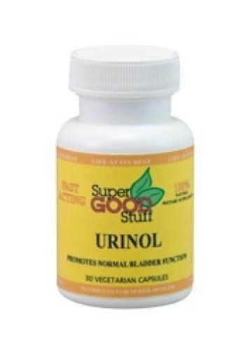 Urinol (urinaire) 30 comprimés