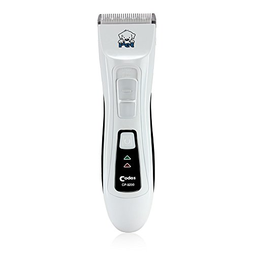 professional-pet-grooming-clippers-shaver-electric-clippers-cordless-rechargeable-pet-trimmers-for-dogs-cats-horses-with-led-power-indication-low-noise-safety-blade