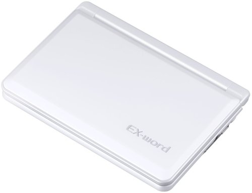 CASIO Exword XD-GF9800 Electronic Dictionary -Japnese/English- Import Japan by CASIO (Image #2)