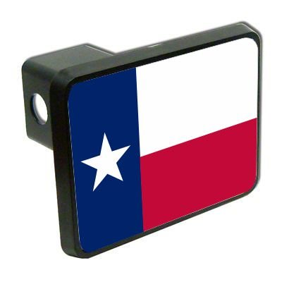 army receiver hitch cover - 8
