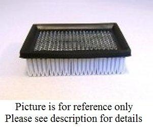Air   Vacuum Filter   Tennant   1037821