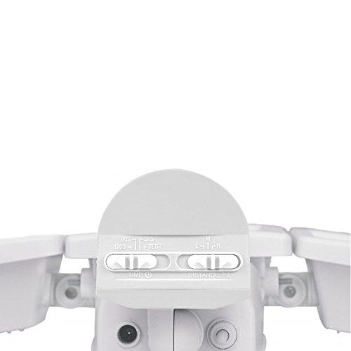 Sunforce 82153 150-LED Triple Head Solar Motion Light 1000 Lumen Output 30ft.