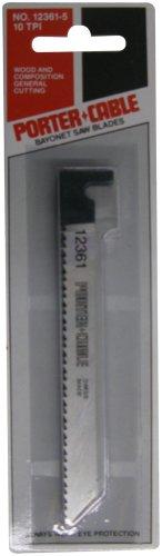 Buy porter cable jig saw blade