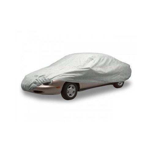 Covercraft C40120WC Car Cover