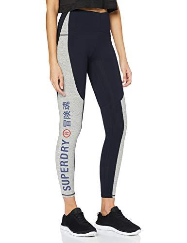 Superdry Sportstyle Legging Femme
