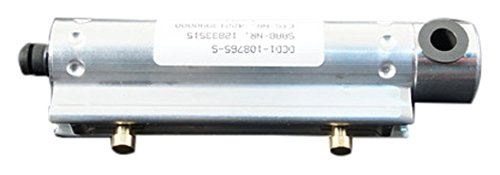 OES 12833515 Front Hydraulic Cylinder (1st Bow)