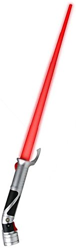Rubie's Count Dooku Lightsaber (The Count Costumes)