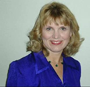 Linda Bauer