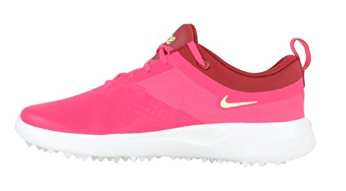 Pictures of Nike Golf- Ladies Akamai Shoes Grey M US Grey M US 8