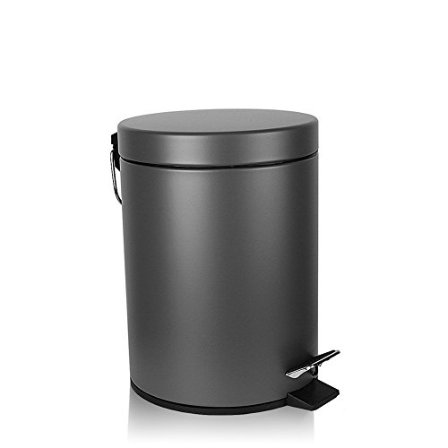 Compare Price To Garbage Can Bathroom