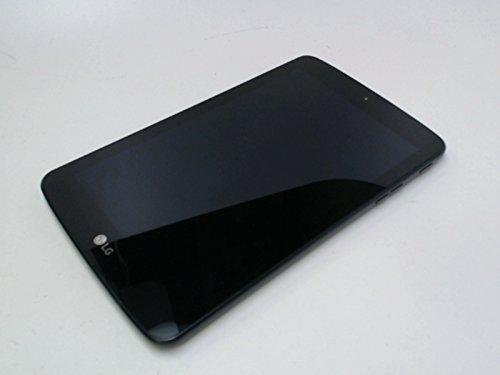 lg android tablet - 3