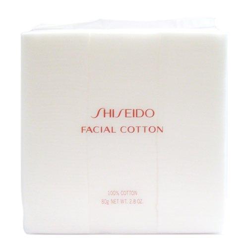 shiseido-shiseido-facial-cotton