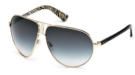 JUST CAVALLI JC508S Sunglasses Color 28P by Just Cavalli