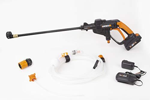 WORX WG625 20V Hydroshot