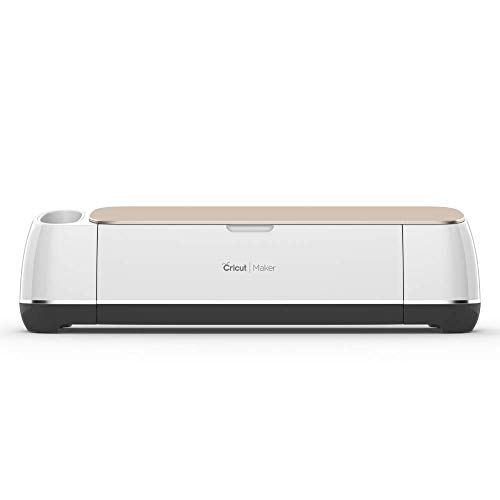 Cricut Personal Electronic Cutter For Cutting Fabric