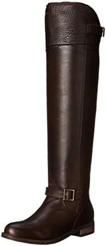 Aldo Women's Gella Over-the-Knee Boot