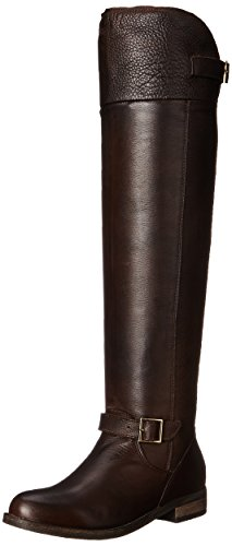 Aldo Women's Gella Over-the-Knee Boot