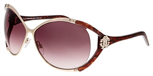 roberto-cavalli-sunglasses-rc855s-u13-66mm