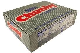Candy Chunks - 2