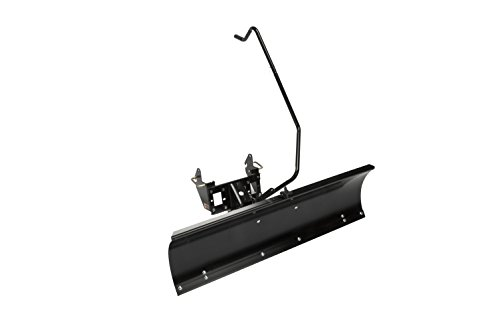 MTD Genuine Parts  46-Inch Snow Blade - Mower Riding Blade Snow