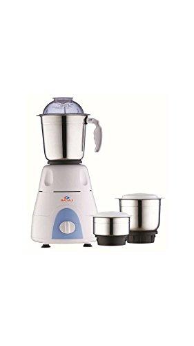 bajaj-gx3-500-mixer-grinder-500-watts-3-jars