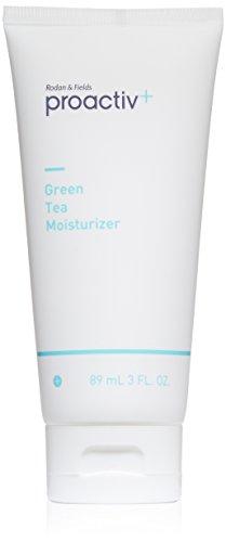 proactiv-green-tea-moisturizer