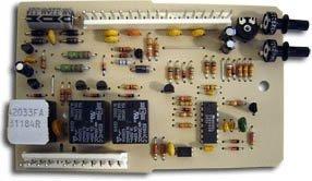 Bestselling Garage Door Circuit Boards