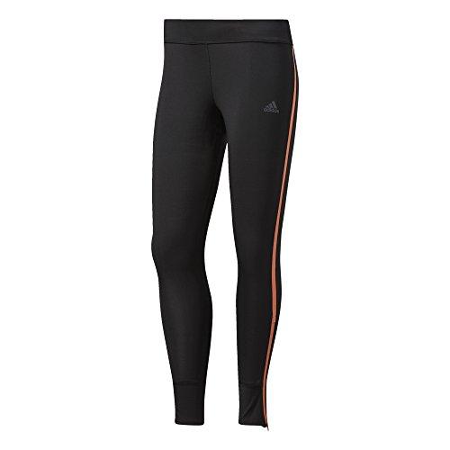Black Response nero Narsen Adidas Legging Femme q4Rxtf