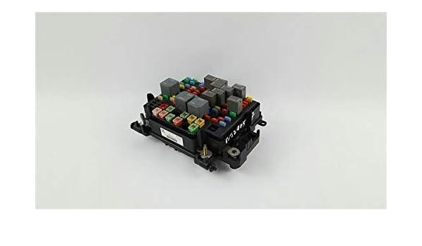 04 yukon fuse box amazon com fuse box fits 03 04 05 06 07 hummer h2 p n 15115617  fuse box fits 03 04 05 06 07