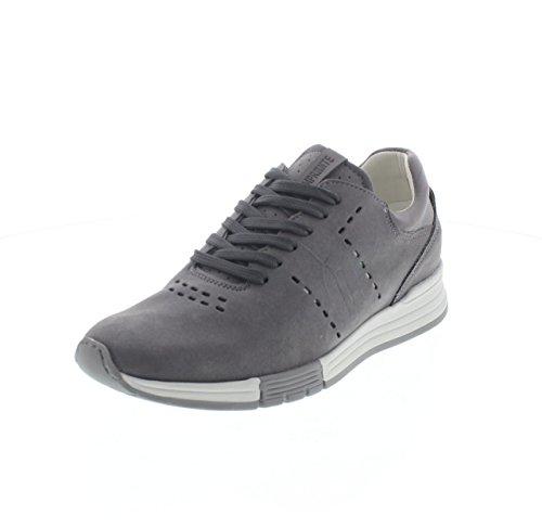 Impronte , Herren Sneaker grigio - 802 GRIGIO