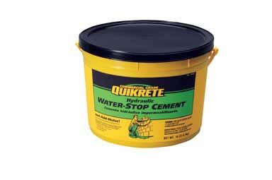 quikrete-hydraulic-water-stop-cement-3-5-min-10-lb
