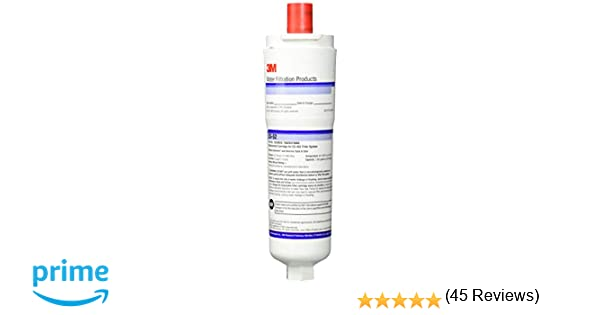 3M CS-52 Filtro de Origen BOSCH SIEMENS CS52: Amazon.es: Industria ...