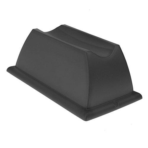 MagiDeal MTB Front Wheel Riser Block Stabilize for Indoor...