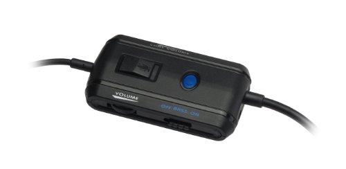 HORI G.E.A.R. Gaming Headset