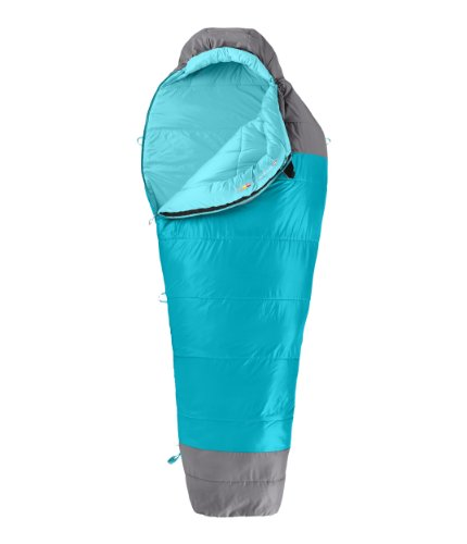 The North Face Cat's Meow 20F Women Long - Face Cat Long