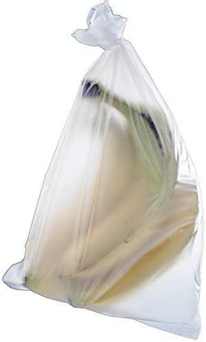 AbbyGirls - Bolsa Biodegradable de almidón de maíz, Bolsa de ...