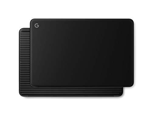 Google-Pixelbook-Go-M3-Chromebook-8GB64GB-Just-Black