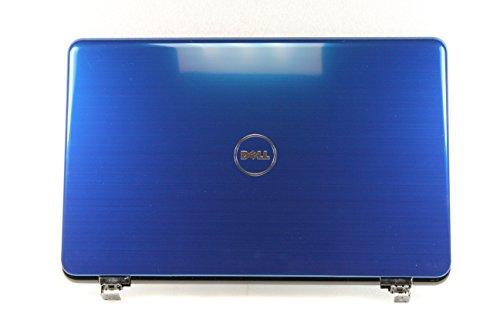Y8W91 - Blue - Dell Inspiron 17R (N7010) 17.3
