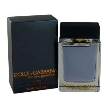 DOLCE & GABBANA The One Gentlemen For Men Deodorant Stick, 2.5 oz ()