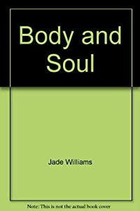 Hardcover Body and Soul Book