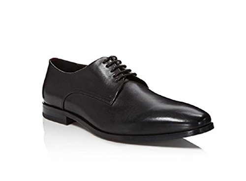 Hugo Boss Highline Derby Effen Teen Oxfords (12)