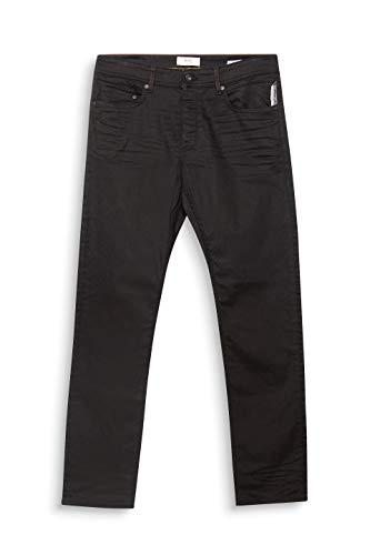 black Slim By Noir Esprit Homme Rinse 910 Edc Jean tYzqwxdzO