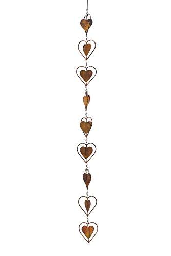 ancient-graffiti-flamed-heart-hanging-ornament-4-x-4-x-48