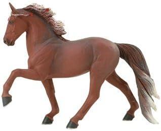 Winner/'s Circle Horses Morgan Stallion Safari Ltd Animal Educational Toy Figure