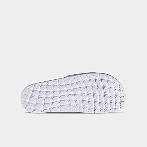 adidas Adilette Boost Slide Sandal